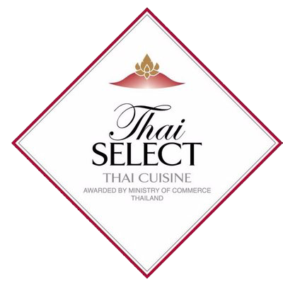 thai-select-award